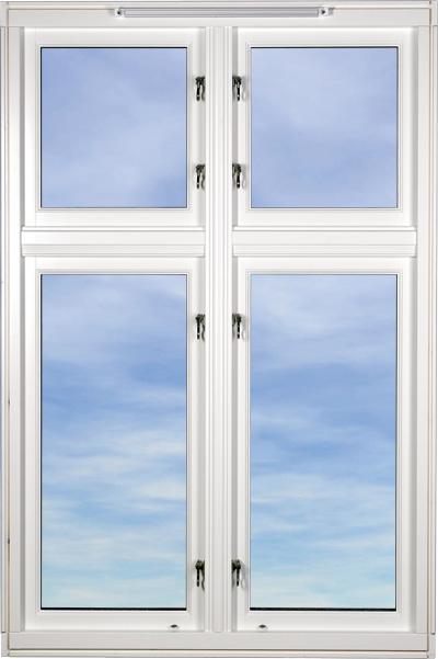 Bildresultat för fönster