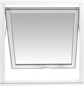 Köpa Fönster