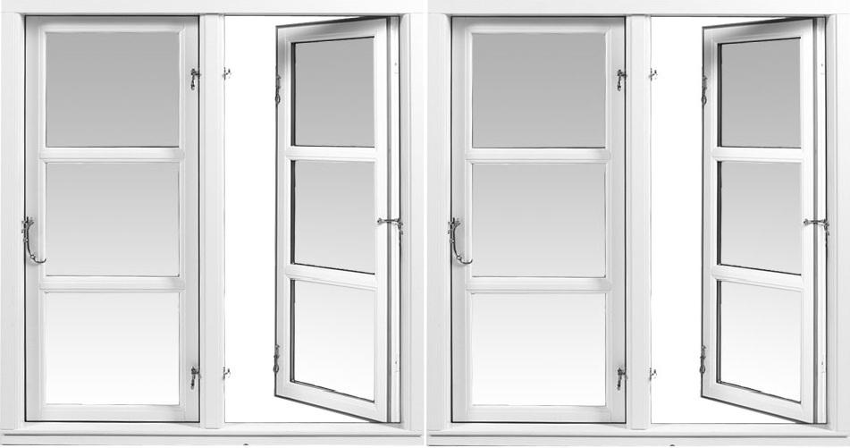 köpa fönster online